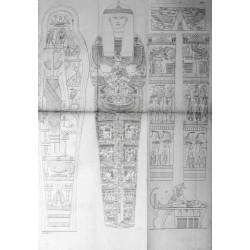 Religions de l'Antiquité...