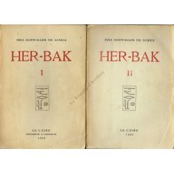 Her-Bak