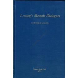 Lessing's Masonic...