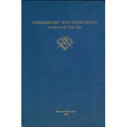 Freemasonry and...