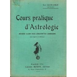 Cours Pratique...