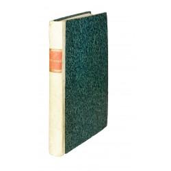 Télephe en XII Livres
