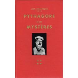 Pythagore et les Mystères
