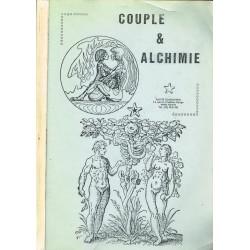 Couple et Alchimie....