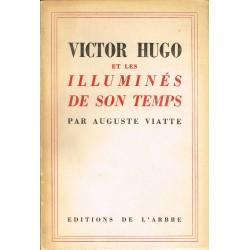 Victor Hugo et les...