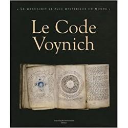 Le Code Voynich. Le...