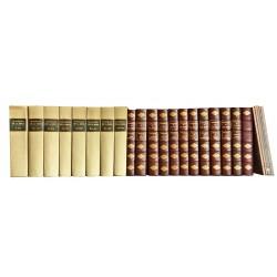 Dictionnaire de la Bible, ...