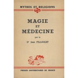 Magie et Médecine