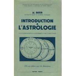 Introduction à...