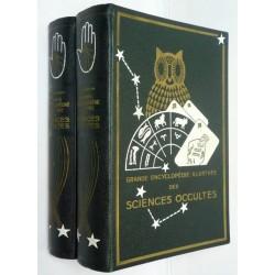 Grande encyclopédie...