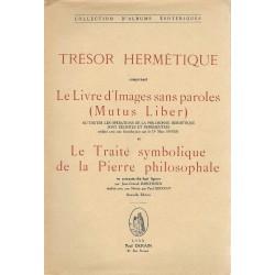 Trésor Hermétique...