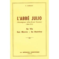 L'abbé Julio (Monseigneur...
