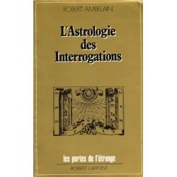 L'Astrologie des...
