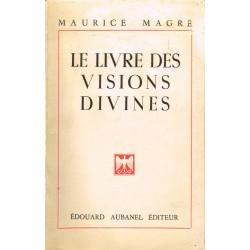 Le livre des visions divines