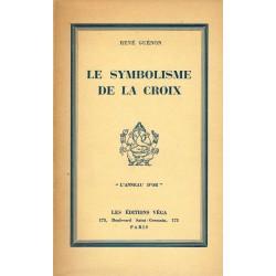 Le Symbolisme de la Croix.