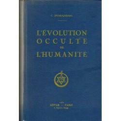 L'Evolution Occulte de...
