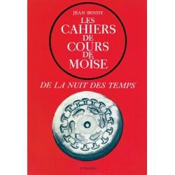 Les Cahiers de Cours de...