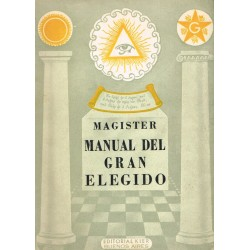 La Masonería Revelada....