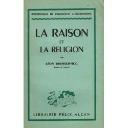 La raison et la religion