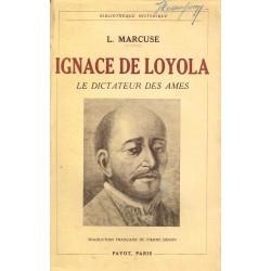 Ignace de Loyola. Le...