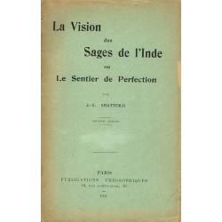 La vision des sages de...