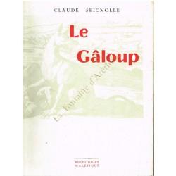 Le Gâloup