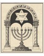 Kabbale, judaïca