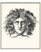 Religions comparées - Mythologies - Antiquité