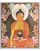 Orientalisme - Spiritualité